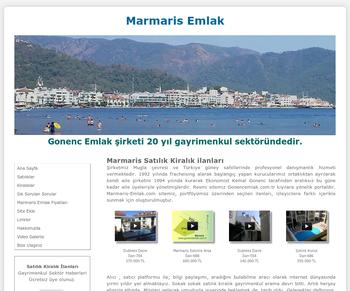Marmaris-Emlak.com